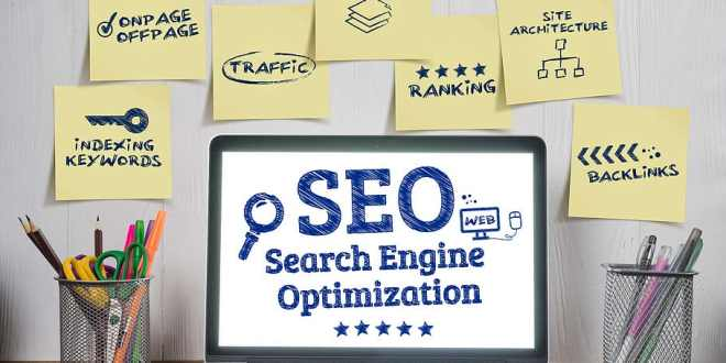 Benefit of High Quality Backlinks