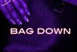 D 'STIL shares light-hearted music video for UK Garage x Hip Hop floor filler 'BAG DOWN'