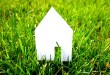 Make 2020 a Year of Green Home Improvements