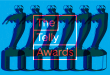 The 41st Annual Telly Awards Honors Winners Sony Music, Partizan, HBO Latin America, ESPN Films, BBC, iHeart Media, Narratively Creative, Warner Bros., and Disney