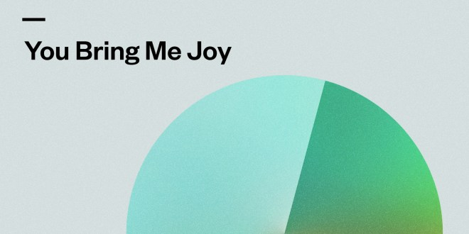 BLR UNITES WITH FVNDAMENTAL ON FUNK INFUSED HOUSE HEATER 'YOU BRING ME JOY'