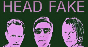 "PREMIERE: Head Fake Release New Music Video For ""JFK"""