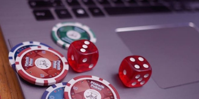 How to Choose an Online Casino in the US