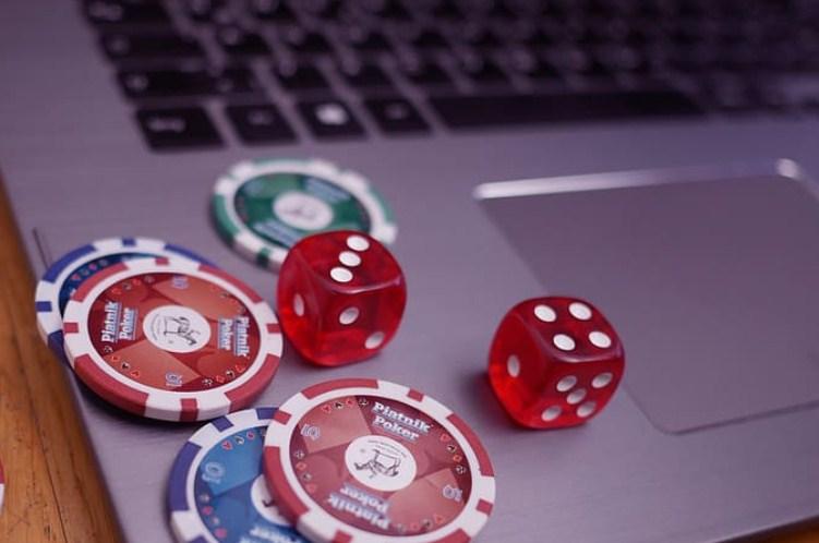 Online https://mrbetreviews.com/mr-bet-casino-review/ Internet casino Games
