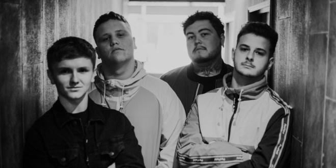 Paisley Park Drop New Single 'Never Played It Safe'
