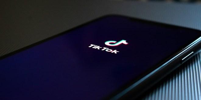 How To Grow Your TikTok Account