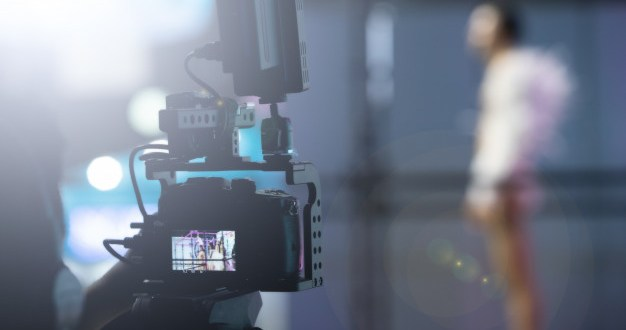 Why Is A Video Production Company The Current Face Of Digital Marketing