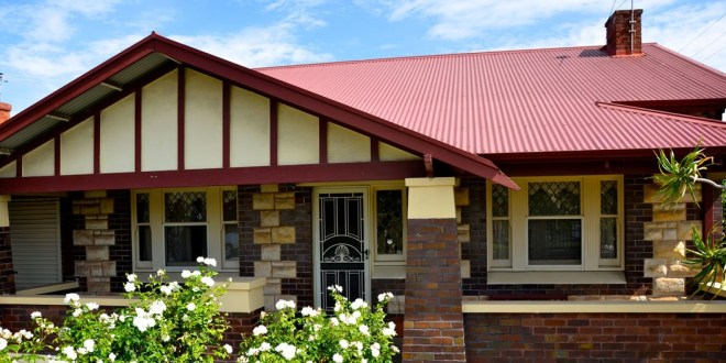 Pros And Cons Of Metal Roofing That Most People Don't Know