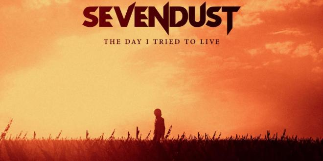 SEVENDUST RETURN WITH LYRIC VIDEO FOR THEIR COVER OF THE ...