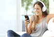 Five Tips to Make Listening to Music More Fun