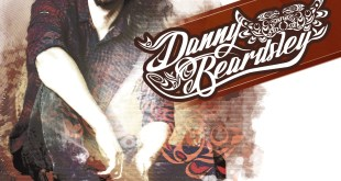TRACK BY TRACK: Danny Beardsley's Blood From A Stone
