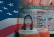 The Process Of Getting A Marriage Green Card In The United States