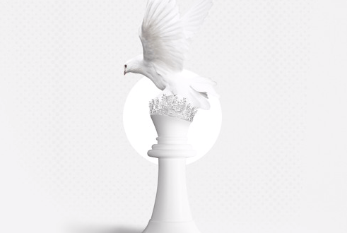 "After Teasers ""Super Press"" And ""Shook,"" MZ Genesiz Drops Inspiring Full Album Titled Checkmate"