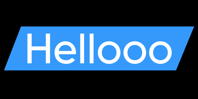 Introducing HelloooTV: Production Company Connecting Artists & Fans Through Virtual Concerts