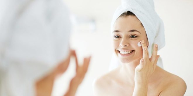 Avoid These Skincare Mistakes If You Are Planning Your Wedding