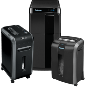 How to choose a best paper shredder