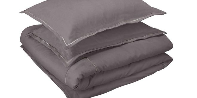 Types of Duvet Covers for Hospitality Industry