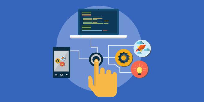 How Low Code Development Platform can help you?