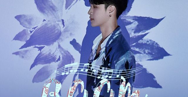 LAY ZHANG RELEASES SUMMER ANTHEM BOOM AHEAD OF FINAL COMPONENT TO LIT ALBUM