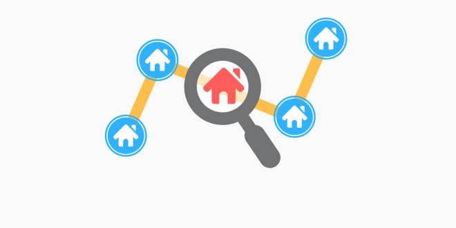 Real Estate SEO: Guide to Get More Leads