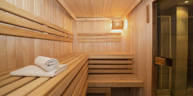 REASONS WHY YOU SHOULD BUY AN INFRARED SAUNA FOR MAINTAINING HEALTHY LIFE
