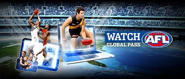 AFL 2020 Live Streaming Online Reddit, Watch On Apple Tv