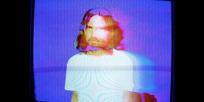"Tame Impala Releases Video For ""Is It True"" From 'The Slow Rush' Out Now Via Interscope"