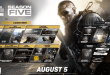 Major Map Changes in Warzone and Four Combat-Rich Multiplayer Maps Headline Season Five of Modern Warfare