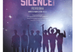 "BTS' ""BREAK THE SILENCE: THE MOVIE"" Coming to U.S. Theaters Starting September 24"