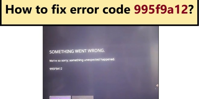 2000 Network Error on Twitch