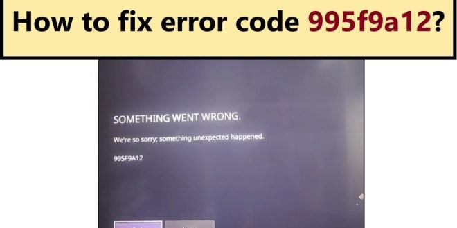2000 Network Error on Twitch