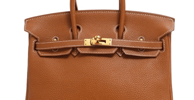 Hermès Authentication Service – A Reliable way to Buy Hermes Bags