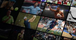 Streaming American Sports Online Is Free In Most Countries