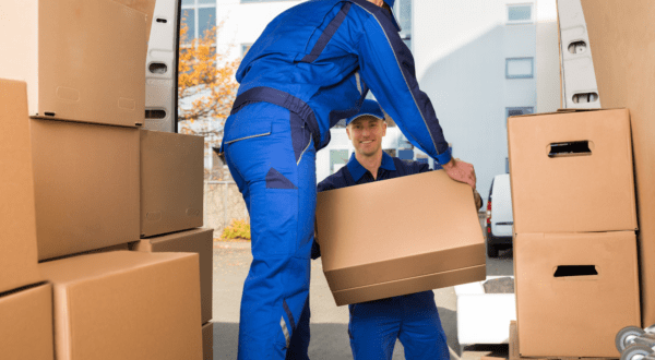 5 Important Questions to Ask Moving Companies Before Hiring