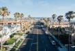 The Best Cities to Visit Near Santa Clara