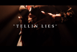 Antwon Bailey Gives Us 'Tellin Lies' Visual