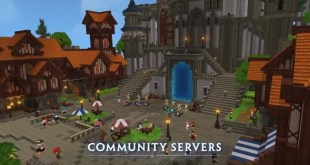 The Best Hytale Hosting Providers