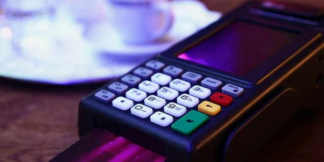 Importance of having a merchant account