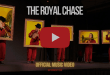"Nation Beat Drops New Music Video For Title Track ""The Royal Chase"""