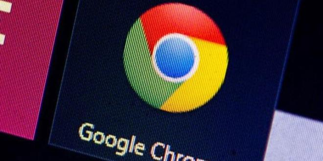 <strong>7 Amazing chrome Flags you must enable ASAP</strong>