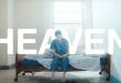 "Critically Acclaimed Electronic Artist/Director Sam I (aka Sam Spiegel) Debuts Short Film ""Heaven"""