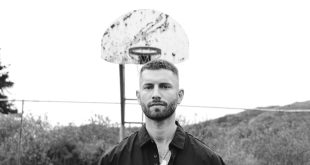INTERVIEW: Marc E. Bassy