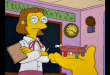 Ranking Every Episode Of Season 9 Of 'The Simpsons'