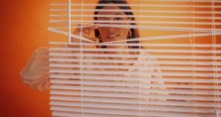 INTERVIEW: Aubrey Haddard