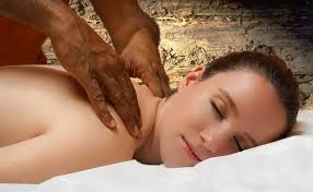 <strong>3 Ways We Can Use Tantric Massage to Alleviate Anxiety</strong>