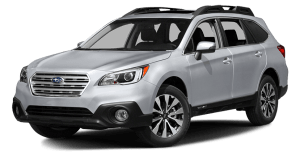 Subaru Outback Repair at Asian AutoTech of Ventura in Ventura, CA