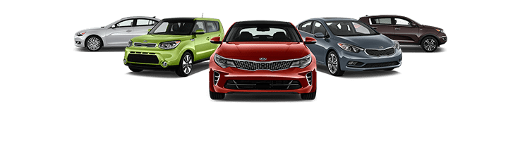 Kia Repair in Ventura, CA