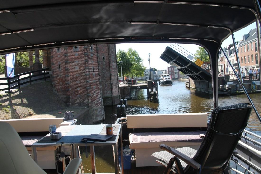 D:\jecke-hexe\Pictures\Solitaire\Friesland 2018\10 bis Sneek\IMG_3034.JPG