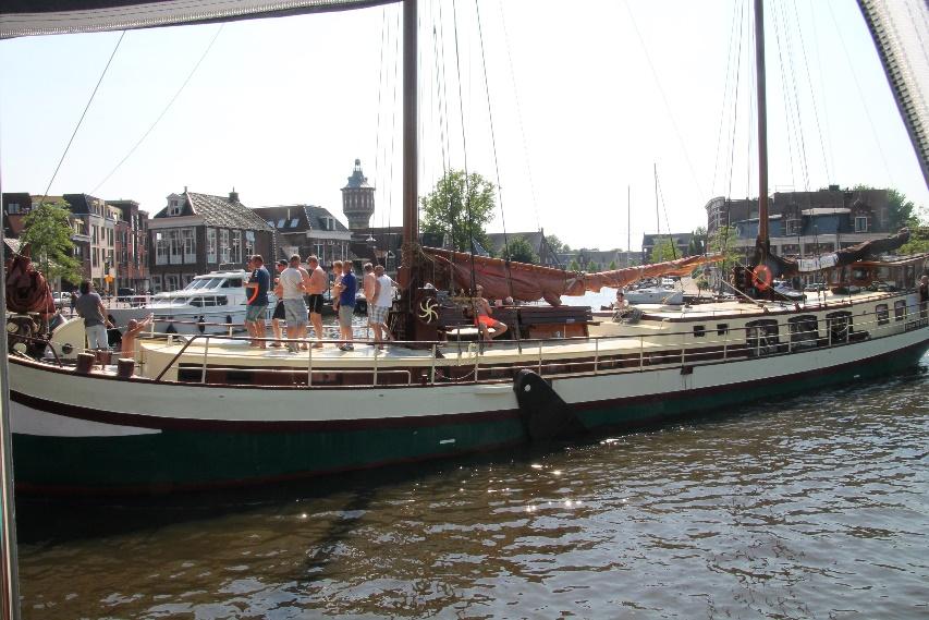 D:\jecke-hexe\Pictures\Solitaire\Friesland 2018\10 bis Sneek\IMG_3032.JPG