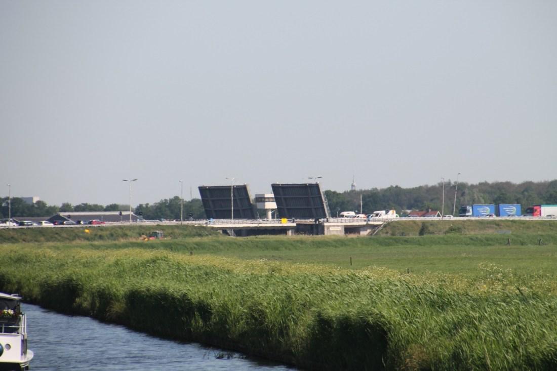 D:\jecke-hexe\Pictures\Solitaire\Friesland 2018\10 bis Sneek\IMG_2973.JPG
